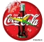 res:cocacola-63-60.jpg