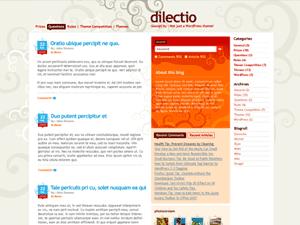 Dilectio previw